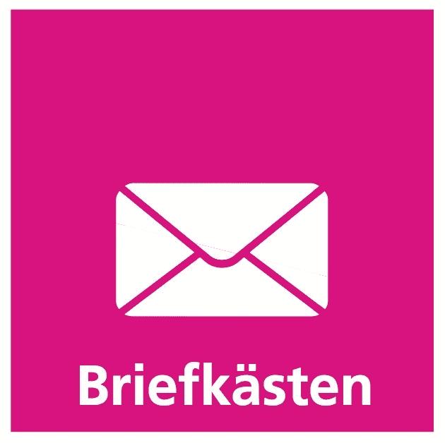 Briefkästenöffnung Langenau